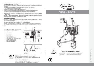 P429-2 Delta-Gehrad 11.09.pdf - Invacare