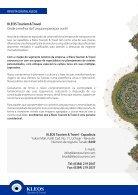KLEOS TOURISM - Page 2