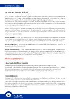 KLEOS TOURISM - Page 4