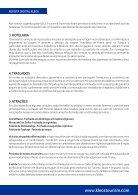 KLEOS TOURISM - Page 5