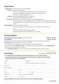 Gift Februar 2012.pdf - Kursfinder.at - Seite 4