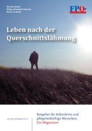 Leben nach der Querschnittslähmung.pdf