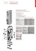 Standard-Türöffner - Ikon - Seite 7