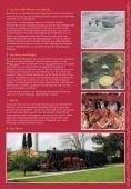 zur Beschreibung - UG Vida - Page 3