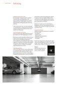 Feststellanlagen Katalog - Ikon - Seite 6