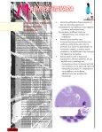 MAGA-ΖῆΝ TRITO TEYXOS - Page 7
