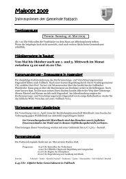 (119 KB) - .PDF - Fallbach