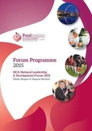LD-programme-2015