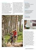 Mountainbiken - Seite 5
