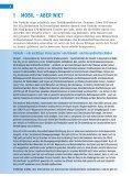 Sprit sparen und mobil sein - Pendler-Service.de - Seite 4
