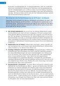 Sprit sparen und mobil sein - Pendler-Service.de - Seite 6