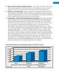 Sprit sparen und mobil sein - Pendler-Service.de - Seite 7