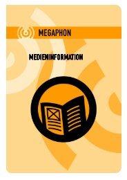 2008_04 megaphon medieninformation