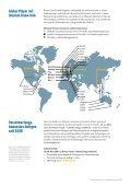 Pioneer Investments - WMD Brokerchannel - Seite 3