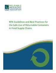 RPA-Guidelines-and-Best-Practices-for-the-Safe-Use-of-Returnable-Containers-in-Food-Supply-Chains-March-2015