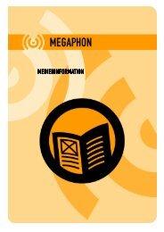 2008_08 megaphon medieninformation