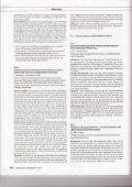 JS-Schmerzkongress-Mannheim-Oct-2011 - Mt-omt.de - Seite 2