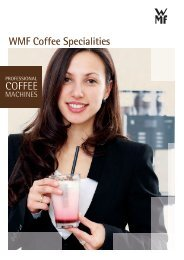 Coffee Recipes - Coffee Machines