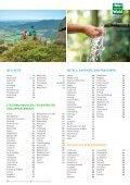 Gastgeberverzeichnis Bayerischer Wald 2015 - Seite 5