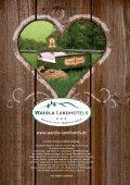 Gastgeberverzeichnis Bayerischer Wald 2015 - Seite 6