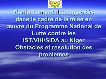 Ressources humaines - FindaJobinAfrica