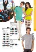 Druckstoff 2015 - Seite 7