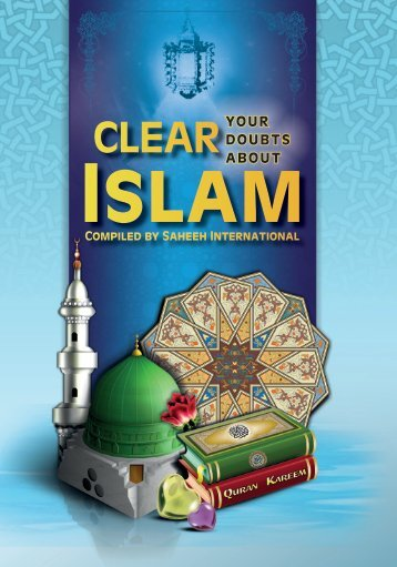 clear-your-doubts-about-islam_eng