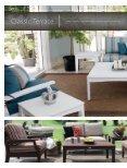 Casa Bruno Berlin Gardens Muebles de poly-madera 2018 - Page 6