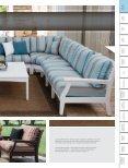 Casa Bruno Berlin Gardens Muebles de poly-madera 2018 - Page 7