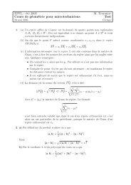 Soluce Test - 01.pdf - Coaching - EPFL