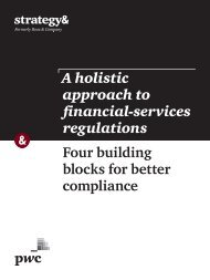 A-holistic-approach-to-financial-services-regulations