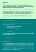 Understanding and Managing Risk in Investment Management ... - Page 2