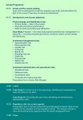 Understanding and Managing Risk in Investment Management ... - Page 3