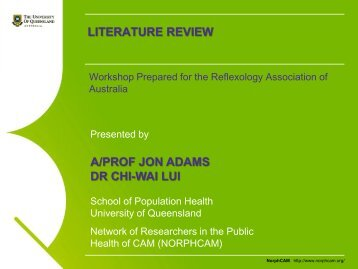 a critique of apathy in australian society Philosophy: lacroix lecture series  and the australian national university  why religion must be subject to critique fall 2008 professor andrew apathy, jd.
