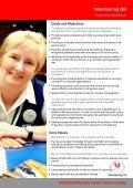 Volunteering Qld: Volunteer handbook - Page 4