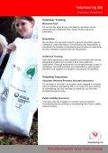 Volunteering Qld: Volunteer handbook - Page 7