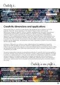exploring creativity & social innovation in non ... - Volunteering Qld - Page 3