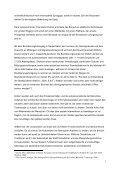 Kulturarbeit in Wittlich - Seite 5