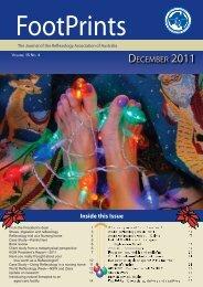 FootPrints_Dec_11_Vol_15_No4.pdf 3266KB Apr 26 2013 03:57:58 ...