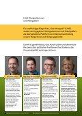 Gemeindepolitik mit Transparenz - Seite 2