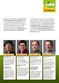 Gemeindepolitik mit Transparenz - Seite 3