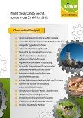 Gemeindepolitik mit Transparenz - Seite 7