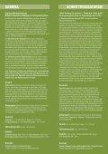 Ausschreibung_ifsFruehlingscamp2015 - Page 4