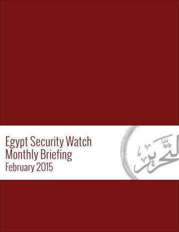 ESW-FebruaryBriefing-