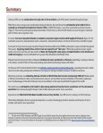 ESW-FebruaryBriefing- - Page 2