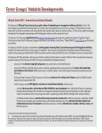 ESW-FebruaryBriefing- - Page 6