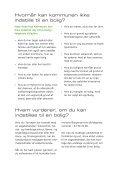 Serviceinformation - Høje-Taastrup Kommune - Page 3