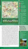 Pocketguide - Wittgensteiner Wanderland - Seite 7