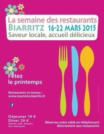semaine_des_restaurants_16_au_22_mars_2015_biarritz