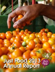just_food_2013_annual_report_online